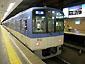 阪神電鉄 5500系