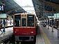 阪神電鉄 8000系