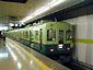 京阪電気鉄道 1000系