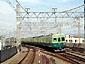 京阪電気鉄道「2200系」