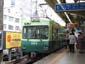 京阪電気鉄道「600系」