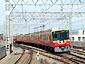 京阪電気鉄道「8000系」