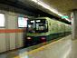 京阪電気鉄道「9000系」
