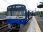 京浜急行電鉄 2100系
