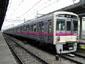 京王電鉄 7000系