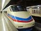 京成電鉄 AE100形「スカイライナー」