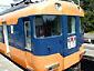 近畿日本鉄道 12200系