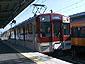 近畿日本鉄道 1430系