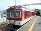 近畿日本鉄道 1810系