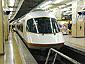 近畿日本鉄道 21000系(アーバンライナー)