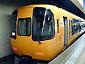 近畿日本鉄道 22000系「ACE」