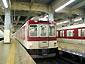 近畿日本鉄道 2610系