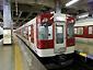 近畿日本鉄道 5200系