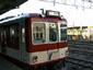 近畿日本鉄道 600系(養老線)