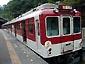 近畿日本鉄道 6200系