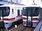 名古屋鉄道 1600系