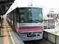 名古屋鉄道 300系