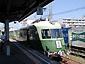 名古屋鉄道 3400系