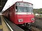 名古屋鉄道 6800系