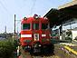 名古屋鉄道 7700系