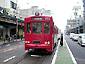 名古屋鉄道 モ590形