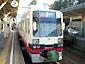 名古屋鉄道 モ770/780形