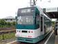 名古屋鉄道 モ800形