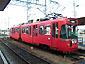 名古屋鉄道 モ870形