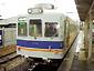 南海電気鉄道 2270系(貴志線)