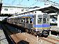 南海電気鉄道 6000系