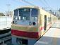 西日本鉄道 2000系
