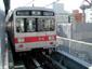 東京急行電鉄 1000系