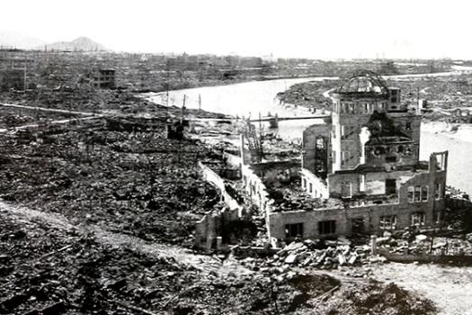 原爆 に対する画像結果
