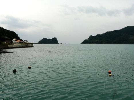 震洋の画像 p1_7