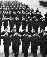 海軍予備学生