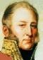 ナポレオンによる元帥評