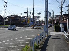 愛知県道31号東三河環状線