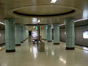 「北習志野駅」の画像検索結果