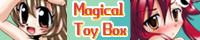MagicalToyBox