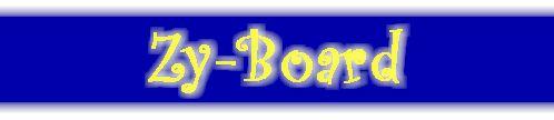 Zy-Board