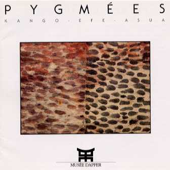 Musique Malienne IMAGE-PYGMY11