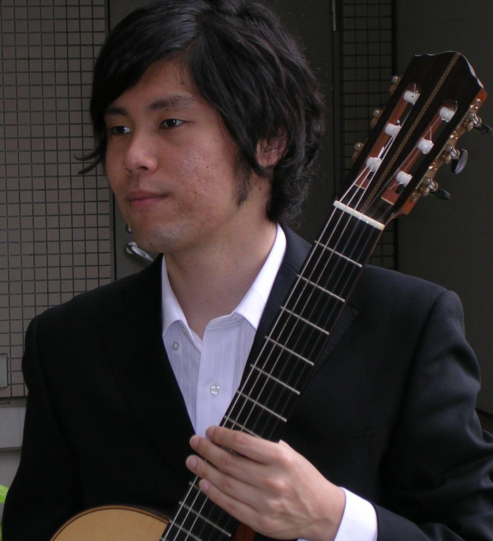 藤井康生の画像 p1_21