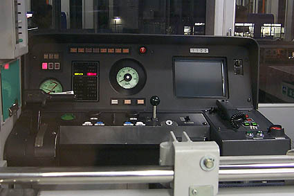T-monorail4