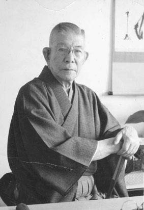 TADA Hiroshi Home Page